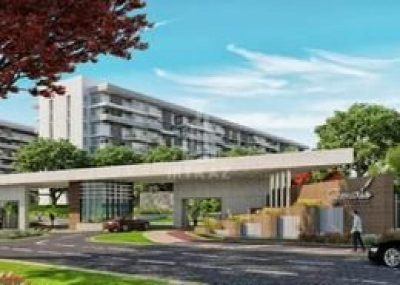 For sale Apartment 166 m with Installment in Scenario - New Capital