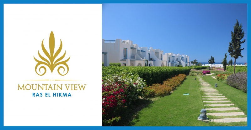 Town House 145m for sale in Mountain View - Rhodes - North Coast