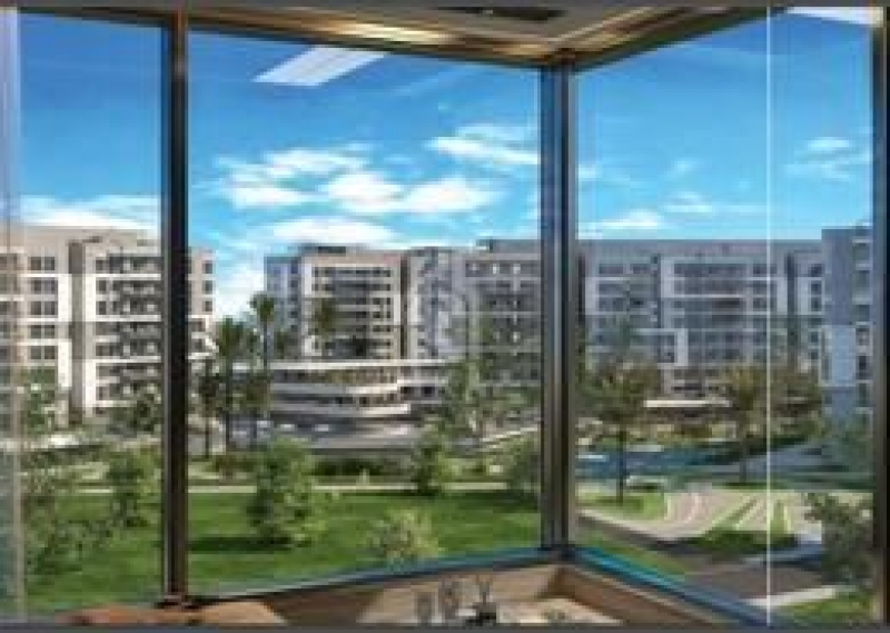 Apartment for sale 174 m with Installment in Scene 7- New Capital