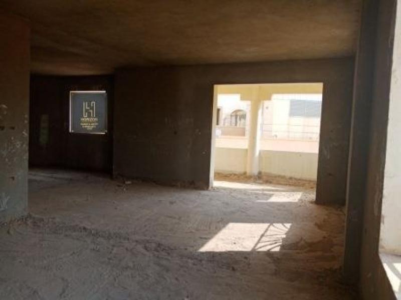 فرصه للبيع فيلا 275م فى فيلدج جاردنز بالم هيلز For Sale Villa in VGK New Cairo