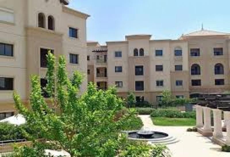 للبيع شقه 200م سوبر لوكس كمبوند ميفيدا التجمع Apartment for Sale in Mivida New Cairo