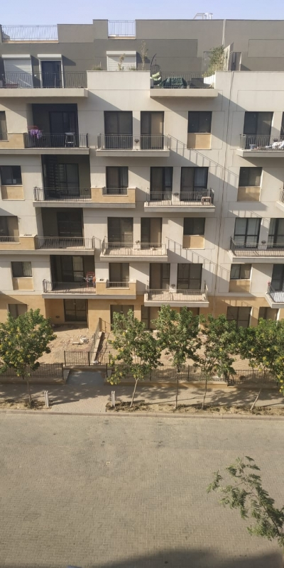 For sale apartment 125m in Eastown Sodic