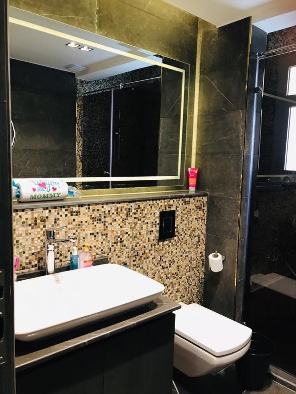 للبيع شقه 3 نوم فيلدج افينيو Sale Apartment Village Avenue New Cairo