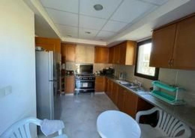 twin house villa for sale at marrasi north coast ,prime location, phase arrezo