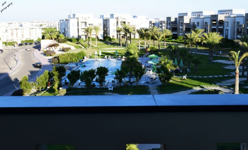 chalet for sale at amwaj